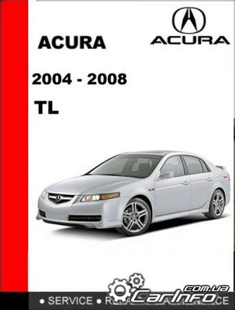 car repair manual download 2012 acura tl auto manual 2008 acura tl owners manual 2008 acura tl type s 6 speed manual 1 owner well cared