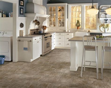 Empire Flooring Locations by Top 28 Empire Flooring Options Basement Flooring Best
