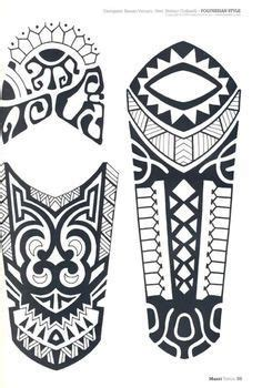 maori template 17 best images about designs maori on
