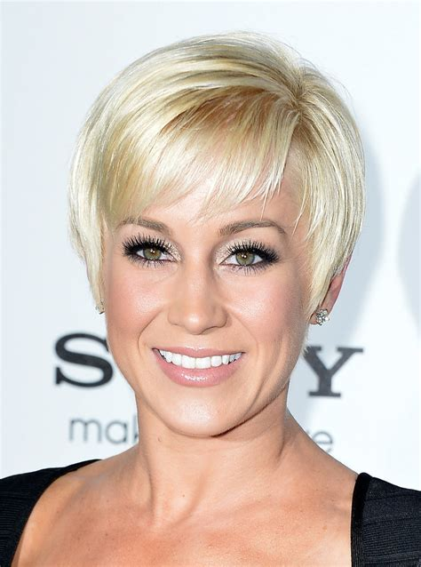 kellie pickler hairstyles latest more pics of kellie pickler pixie 1 of 21 pixie