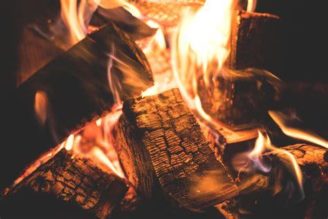 fiamma camino foto gratis fiamma calore camino fal 242 ardere legna