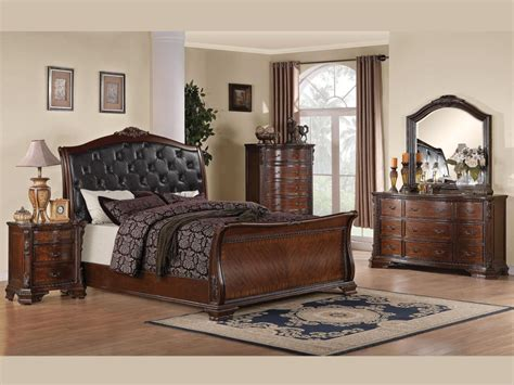 rana furniture bedroom sets queen sets