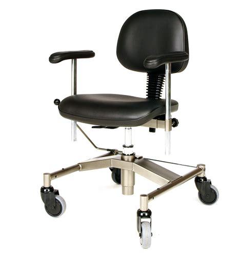 sedia anziani sedie per anziani