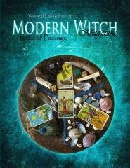 top 25 best witch magazine ideas on is