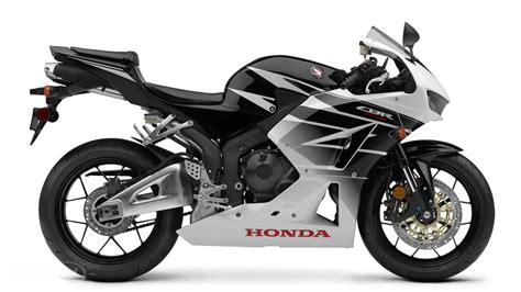 2014 honda cbr600rr 2014 2016 honda cbr600rr picture 683638 motorcycle