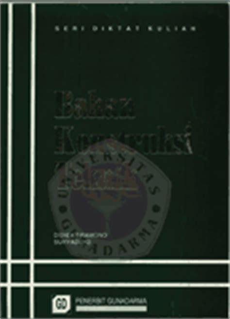 biografi soekarno pdf galena jaya bondowoso teknologi bahan konstruksi