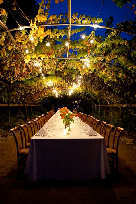 covida weddings get prices for wedding venues in