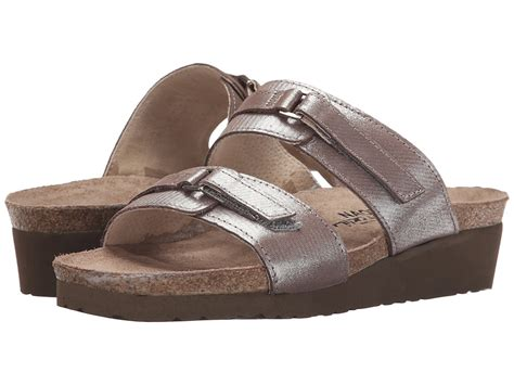 naot sandals on sale naot footwear sale s shoes