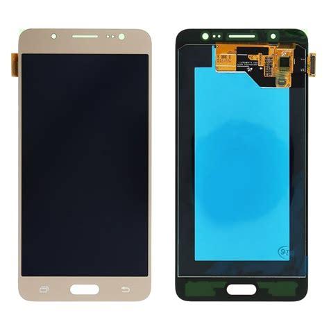 Samsung Galaxy J5 2016 J510 2 replacement for samsung galaxy j5 2016 j510 lcd