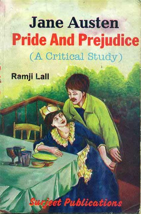 feminist themes in pride and prejudice pride and prejudice criticism of society skapa ru