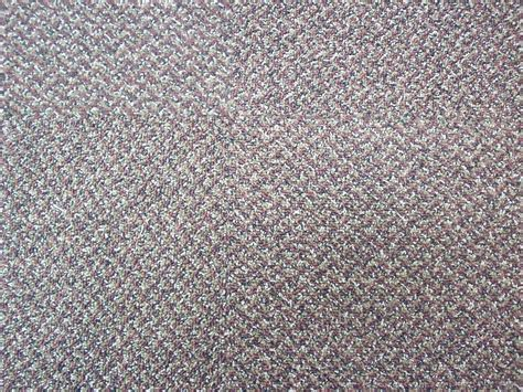 floor carpets ideal flooring