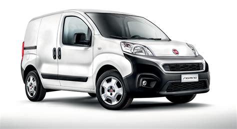 fiat fiorino vans for sale combi cargo maxi