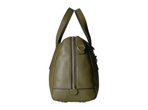 Fussil Sidney fossil sydney satchel zappos free shipping both ways