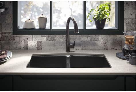 Kohler Sensate Kitchen Faucet Faucet Com K 72218 Cp In Polished Chrome By Kohler
