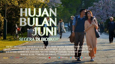 film indonesia bulan november 2017 film hujan bulan juni tayang 2017 watch movies online