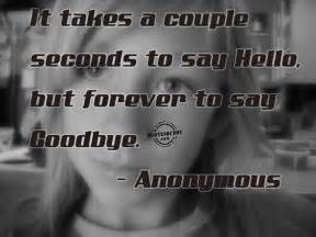 Love Quotes About Breaking Up by The Break Up Quotes Quotes About Break Up Free Pictures