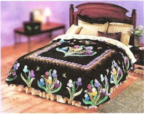 ravelry amish baskets crochet quilt pattern by c l halvorson free quilting patterns with chickens free quilt pattern