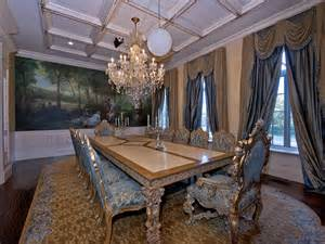 Formal Dining Room Formal Dining Room Furniturecream Colored Formal Dining Room Sets
