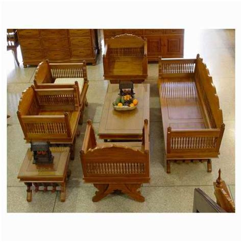 nickbarron co 100 wooden living room furniture images
