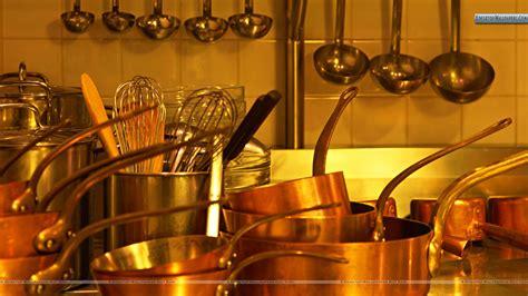 kitchen arrangement utensils arrangement wallpaper
