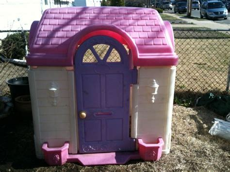Pinterest The World S Catalog Of Ideas Tikes Pink Cottage