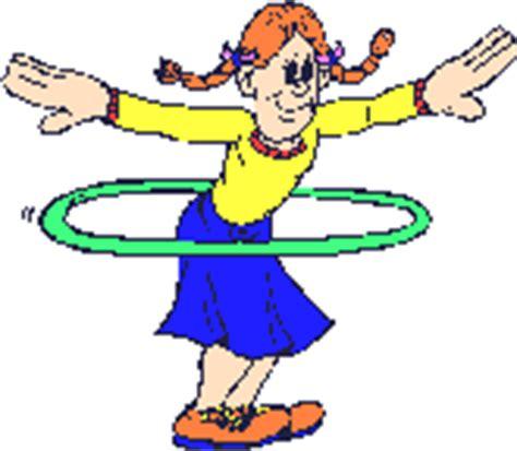 imagenes gif yoyo galeria de gifs animados gt juegos gt hula hop