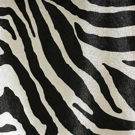 printable textile vinyl animal print fabric collection top fabric