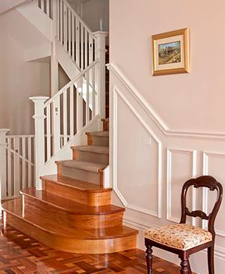 Classic Stairs Design Traditional Stairs Classic Stairs Traditional Staircase Gowling Stairs