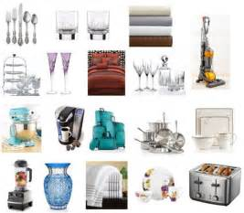 wedding gift registries 17 best images about wedding gift ideas on bridgewater creative wedding gifts