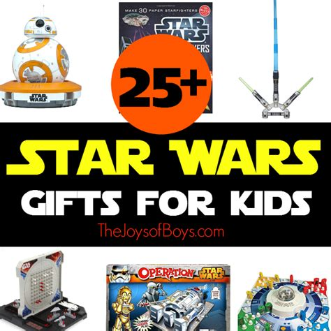 wars gifts for wars gifts for that are out of this world