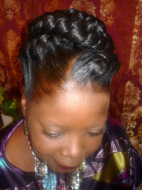 images of godess braids hair styles changing faces styling institute jacksonville florida goddess braids pictures