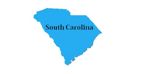 Free Detox Centers In Sc by Court Ordered Rehab Programs In South Carolina