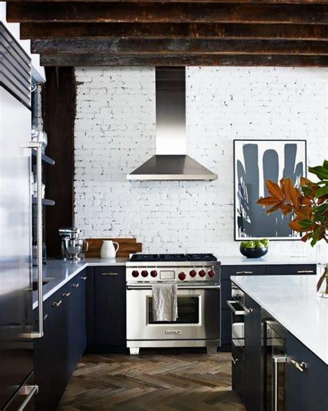 m style fornuis fornuis in de keuken