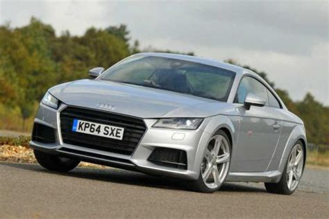 Independent Sports Cars the best sports cars for 163 60k the independent