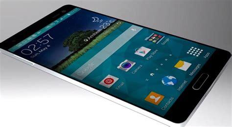 Harga Samsung Z5 sony xperia z5 vs samsung galaxy s7 price release date