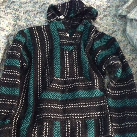 stoner rugs black and green rug stoner sweater hippie style blue and and hoodies