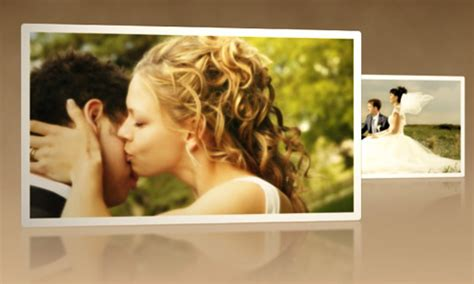 free photo album templates for after effects 40 wedding templates using after effects naldz graphics