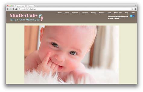 child lovers websites websites we love august loved by parents parenting