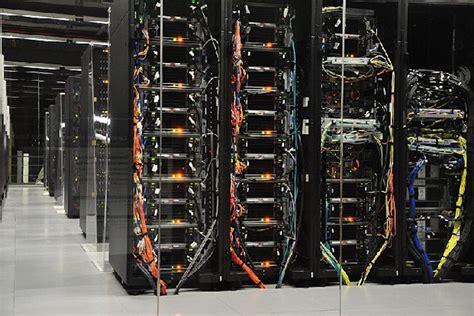 bitcoin server bitcoin computers stolen in iceland pymnts com