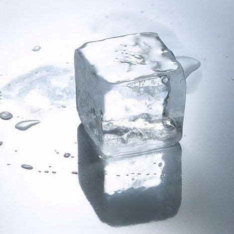 frozen ice cube google search | competition