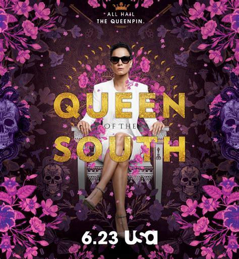film seri jadul rcti nonton film seri queen of the south s02e01 el cuerpo de cristo