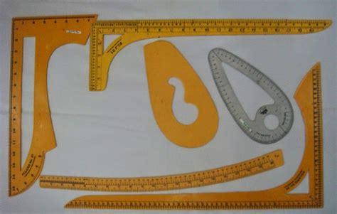 nama kertas untuk membuat pola baju nathanael suryadi alat alat bagi seorang pembuat pola