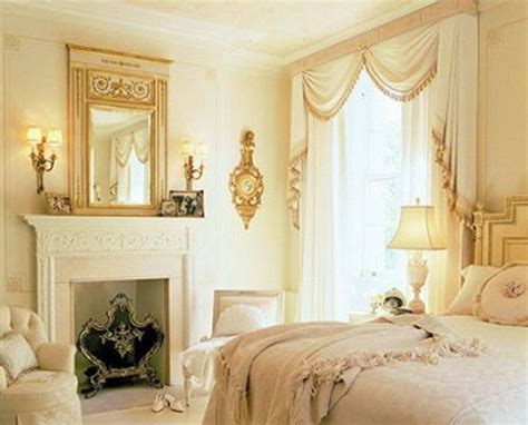 how to be ually romantic in the bedroom bedroom lighting ideas romantic home and lighting