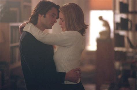 film unfaithful full movie 2002 unfaithful olivier martinez photo 8483127 fanpop
