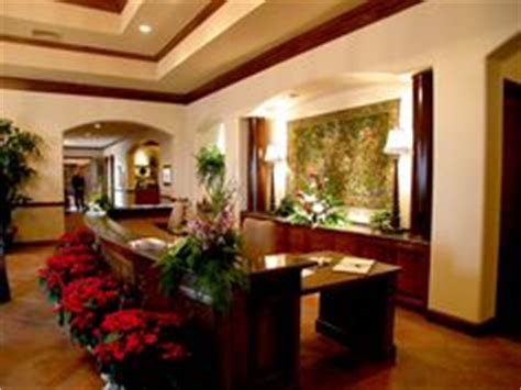 funeral home design decor 1000 images about funeral home interiors on