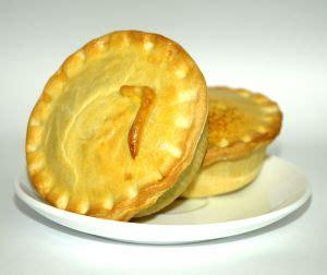 Cetakan Pie Buah Pie Kecil 7cm apple chicken pie resep masakan ayam