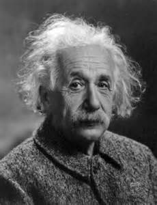 Albert einstein the physicist biography facts and quotes