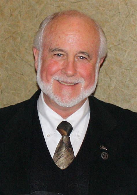 Joe S Garage Hamilton by Uga S Warnell School To Honor Distinguished Alumni At