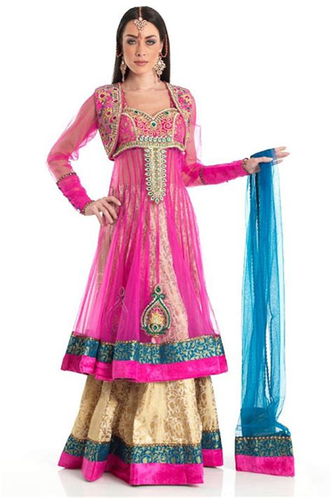 hairstyles for party frocks double shirt dresses 2012 2013 anarkali styles in double