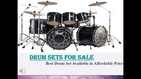 Sets For Sale drum kit for sale drum set for sale